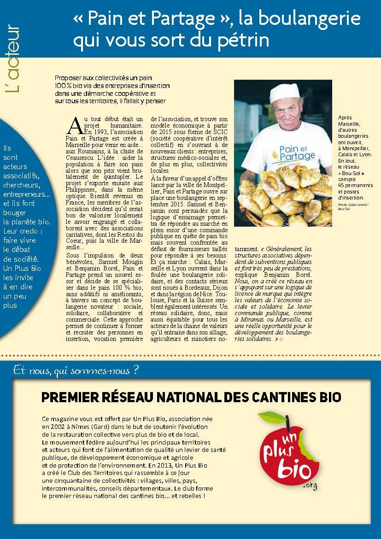 Le_Mag_Un_Plus_Bio_mai2017_Page_7