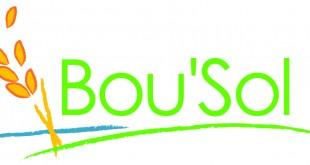 bousol