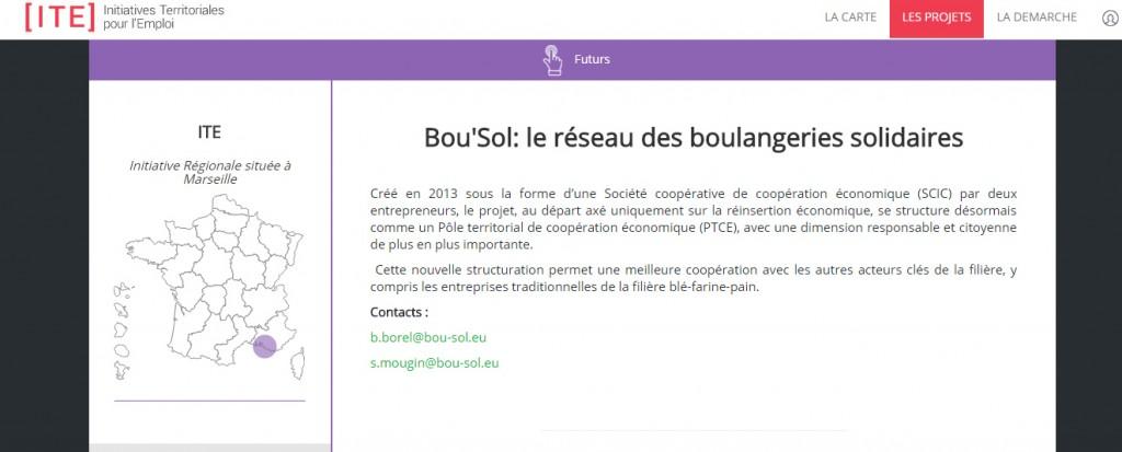 ite_bousol