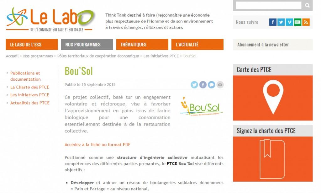 labo_bousol