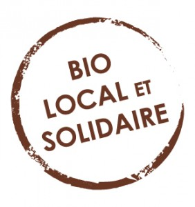 bio-local-solidaire