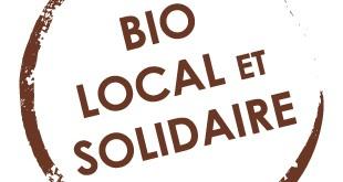 bio-local-solidaire