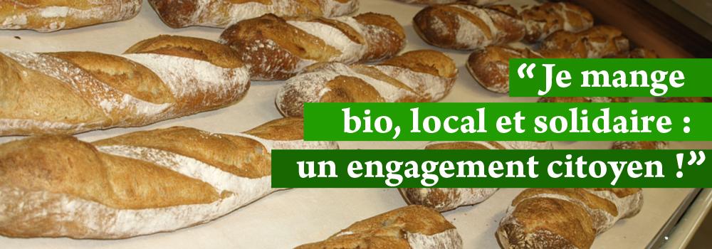 """Résultat de recherche d'images pour """"manger bio engagement"""""""