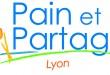 logo-petp-lyon