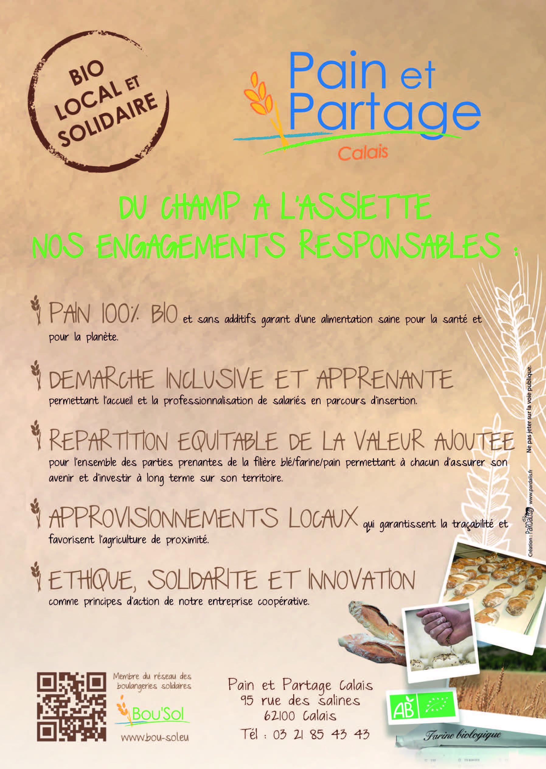 flyer_calais_mars17