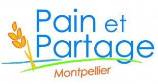 logo PetP montpel