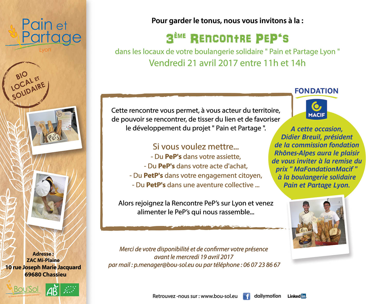 mailing_peps21 avril