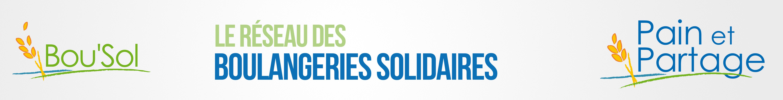 BOUSOL – Le réseau des Boulangeries Solidaires